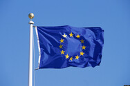 Η ΕΕ ανοίγει γραφείο στο Σαν Φρανσίσκο
