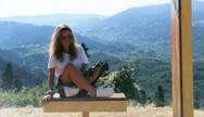 Φολέγανδρος - Ιατροδικαστής Γαρυφαλλιάς: O δολοφόνος τη χτύπησε και την έσερνε στα βράχια