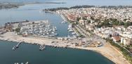 Πρέβεζα: Το 'Νησί' Της Ηπείρου (video)