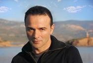 Γιώργος Ηλιόπουλος: 'Είμαι ενοχικός ως άνθρωπος'