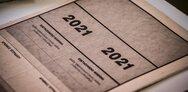 Πανελλήνιες 2021: Μεγάλες ανατροπές στις βάσεις του μισού μηχανογραφικού δελτίου