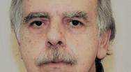 Το KKE Τομέας Αχαΐας για την απώλεια του Σάκη Μουστάκα