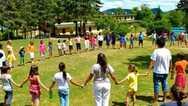 Κρούσμα κορωνοϊού σε παιδική κατασκήνωση της Αχαΐας