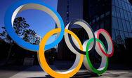 Ολυμπιακοί Αγώνες: Εντοπίστηκαν κρούσματα κορωνοϊού στην ομάδα της Κύπρου