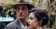 Πάτρα - 'Μάρτιν Ίντεν': Ο Κινητός Κινηματογράφος 'ταξιδεύει' στο παλαιό Δημοτικό Νοσοκομείο