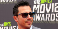The Bachelor: Ο Γιώργος Σατσίδης αποκαλύπτει για τη νέα σεζόν (video)