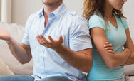 Αυτοί είναι οι 'αόρατοι' εχθροί της σχέσης σας
