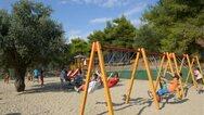 «Συναγερμός» για τουλάχιστον 100 νέα κρούσματα σε παιδικές κατασκηνώσεις