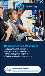 Πάτρα: Το Παγκόσμιο εκπαιδευτικό πρόγραμμα Ψηφιακών Δεξιοτήτων NetAcad της Cisco στο Τμήμα Ηλεκτρολόγων Μηχανικών και Μηχανικών Υπολογιστών του Πανεπιστήμιου Πελοποννήσου
