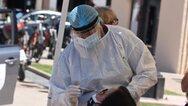 Πάτρα: Είχε πυρετό, πήγε να κάνει το rapid test και λιποθύμησε!