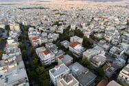 DBRS: Η αγορά κατοικίας στην Ελλάδα άντεξε παρά τον κορωνοϊό