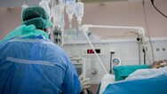 Κορωνοϊός: Αυξημένος ο αριθμός νοσηλειών στην Κρήτη