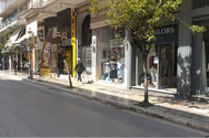 Έμποροι Πάτρας: Zητούν καλύτερη καθαριότητα των δρόμων