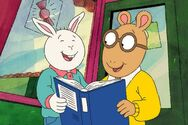 Arthur: Η παιδική σειρά που παιζόταν για 25 χρόνια ρίχνει τίτλους τέλους