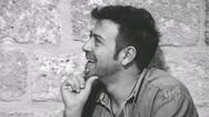 Πέτρος Φιλιππίδης: Η «εκδίκηση» του ηθοποιού Πέτρου Μπουσουλόπουλου 9 χρόνια μετά την κόντρα τους