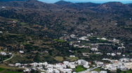 Κτηματολόγιο: Στους ΟΤΑ τα «αγνώστου ιδιοκτήτη» ακίνητα - Απλοποιείται η διαδικασία