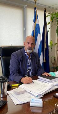 Περιφέρεια Δυτικής Ελλάδας: Στοχευμένες δράσεις για ζητήματα υγείας στην παραλία Λακκόπετρας