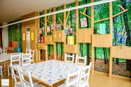 'Ανθολόγιο' - Ένα ΚΔΑΠ σταθμός για την εκπαίδευση των μικρών μας φίλων