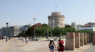 Θεσσαλονίκη: Δείγματα σταθεροποίησης για το ιικό φορτίο στα λύματα