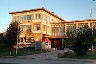4ο το Πανεπιστήμιο Πατρών στην Ελλάδα - Η θέση του στην παγκόσμια κατάταξη