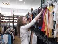 Πάτρα: Ακόμα μεγαλύτερη η πτώση στα μαγαζιά ρουχισμού - Πώς 'ξέμειναν' από πελάτες