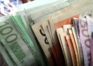 Ποιες πληρωμές γίνονται από Δευτέρα από ΟΑΕΔ, ΕΦΚΑ και υπ. Εργασίας