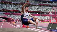 Τόκιο 2020 - Χρυσό μετάλλιο ο Τεντόγλου στο μήκος με σπουδαίο άλμα στα 8,41