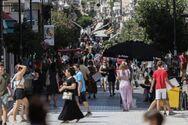 Σκρέκας: Έκκληση για περιορισμό στην κατανάλωση ρεύματος λόγω καύσωνα