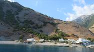 Κρήτη: Νεκρός εντοπίστηκε τουρίστας κοντά στην Αγία Ρουμέλη