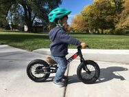 "Baby Balance Bike - Ένας ξεχωριστός ποδηλατικός ""αγώνας"" στην Ναύπακτο"