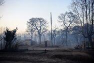 Κατεβαίνει κλιμάκιο της κυβέρνησης για αποτίμηση των καταστροφών σε Πάτρα και Αιγιάλεια
