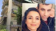 Έγκλημα στη Δάφνη: «Η αστυνομία άκουγε από το τηλέφωνο τον τσακωμό στο διπλανό σπίτι»