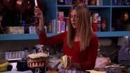 Φιλαράκια - Ο τηλεοπτικός Τζόι αποκάλυψε την αλήθεια για το διαβόητο trifle της Ρέιτσελ