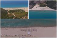 Γιαννισκάρι - Ένας κρυφός επίγειος παράδεισος 'στολίζει' τη Δυτική Αχαΐα (video)