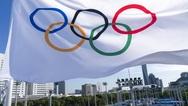 Ολυμπιακοί Αγώνες 2021: Tρία νέα κρούσματα κορωνοϊού στην ομάδα καλλιτεχνικής κολύμβησης