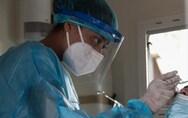 Δωρεάν rapid test στην Πάτρα την Τετάρτη