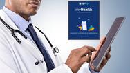 My Health: Αυτός είναι ο ψηφιακός φάκελος υγείας