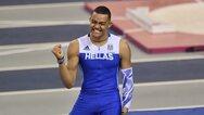 Ολυμπιακοί Αγώνες: Εντυπωσιακός ο Καραλής στον τελικό του επί κοντώ