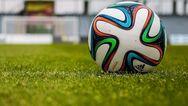 Πώς ο κορωνοϊός ροκάνισε τα έσοδα του ποδοσφαίρου