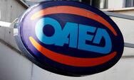 ΟΑΕΔ: Απο σήμερα στην Ενιαία Ψηφιακή Πύλη Δημόσιας Διοίκησης