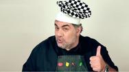 Top Chef: Η πρόταση στον Δημήτρη Σταρόβα για την παρουσίαση