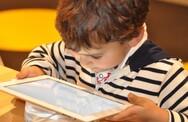Αύξηση της μυωπίας στα παιδιά μπορεί να συνδέεται με την πανδημία