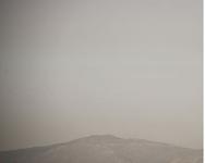 'Καπνίλα' στην Πάτρα από τις στάχτες των πυρκαγιών της Ηλείας και της Φωκίδας