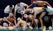 Πόλο: Η ημέρα και η ώρα του μεγάλου τελικού της Εθνικής