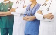 Οι εφημερεύοντες γιατροί το Σαββατοκύριακο 7 & 8 Αυγούστου στην Πάτρα