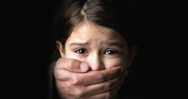 Ασφαλώς... Καλοκαίρι! Σεξουαλική κακοποίηση παιδιών: Απλές αλλά σημαντικές συμβουλές