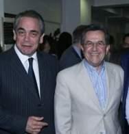 Νικολόπουλος: Δεν υπάρχουν λόγια για να εκφράσω την λύπη μου για τον πρόωρο χαμό του Κωνσταντίνου Μίχαλου