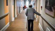 Βέλγιο: Νεκροί από τη μετάλλαξη Κάππα επτά τρόφιμοι σε γηροκομείο
