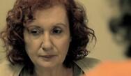 Φωτεινή Ντεμίρη: 'Καίγονται οι κόποι μιας ζωής, καίγονται τα όνειρα'
