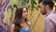 Ο κινητός κινηματογράφος της Περιφέρειας Δυτικής Ελλάδας 'κάνει στάση' στην παραλία Ελαιώνα